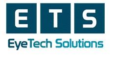 ETS - Eye Tech Solutions