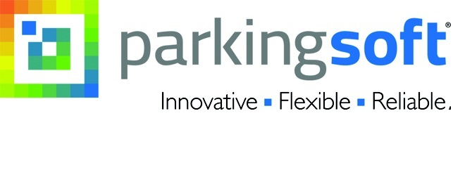 ParkingSoft