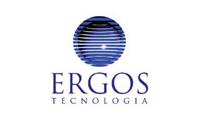 Ergos Technologies