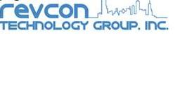 Revcon